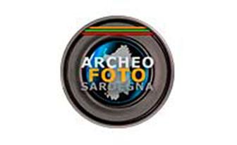 Logo Archeo Foto