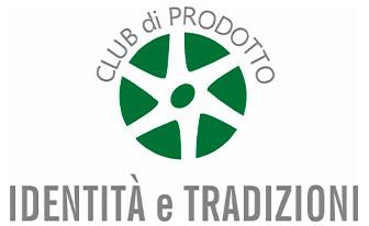 Logo Club di Prodotto