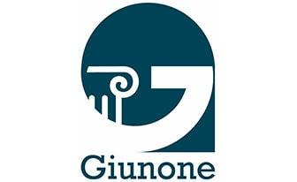 Logo Società Cooperativa Giunone