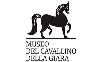 Logo Civico Museo del Cavallino della Giara