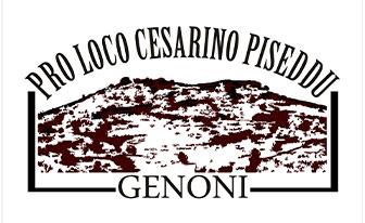 Logo Pro Loco Genoni